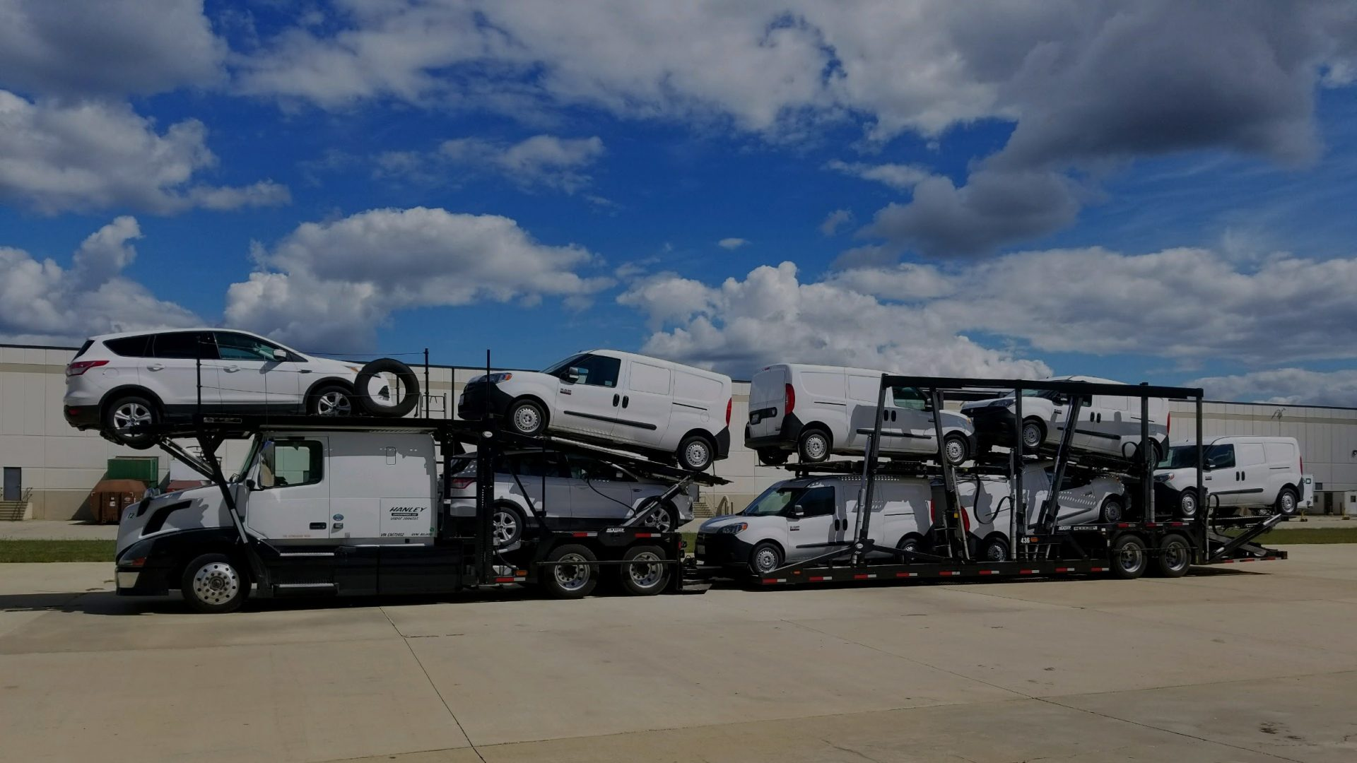 Vehicle Shipping Quote Auto Shipping Quote  Atlanta Auto Shipping