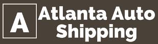 A logo 1