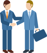 Business-Meeting-Clipart-PNG-Image-06