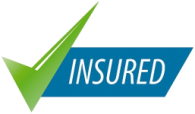 Insured-Check-Mark-300x210