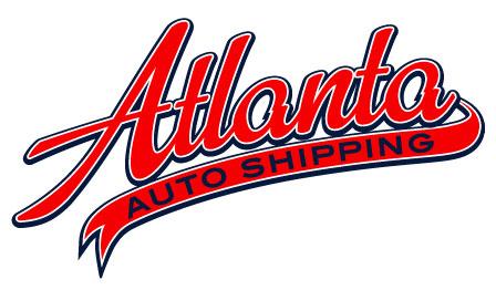 Atlanta Auto Shipping